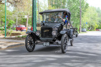 Ford_T_modell_100_years10