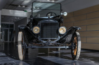 Ford_T_modell_100_years33