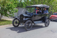 Ford_T_modell_100_years4