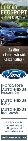 autonexusfordecosport