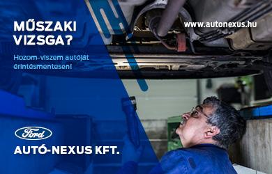 autonexusmuszakivizsga970-20200409