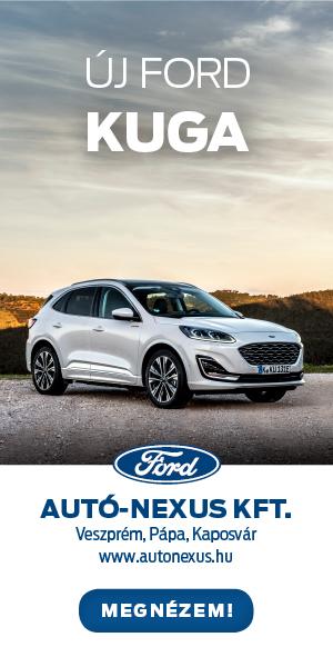 autonexusfordkuga300x600-20210203hirdetesjobbra