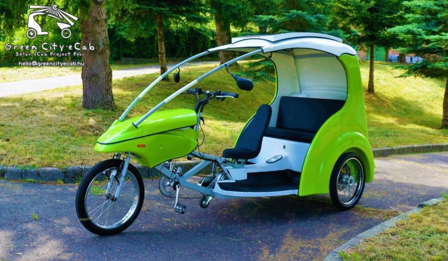 c4c7bef62ad9 Autósvilág - Elektromos kerékpárok - A legdinamikusabban fejlődő ...