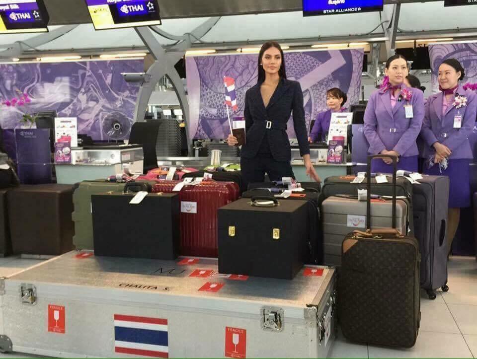 Budapesti repülőtér