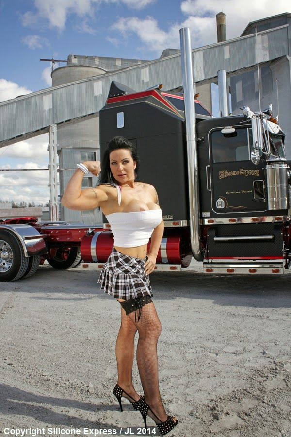 camiongirl1