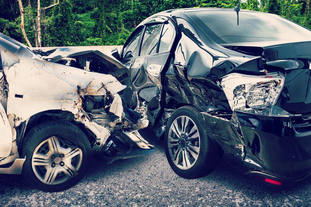 Halálos közút-balesetek