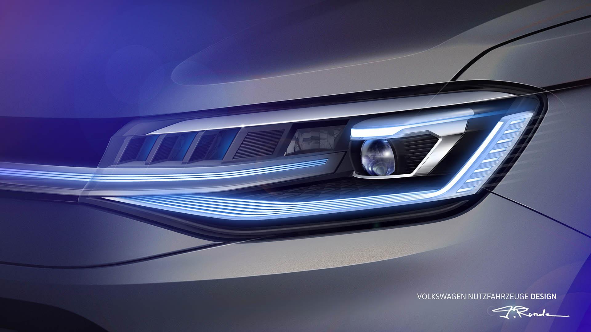 Volkswagen Poznan