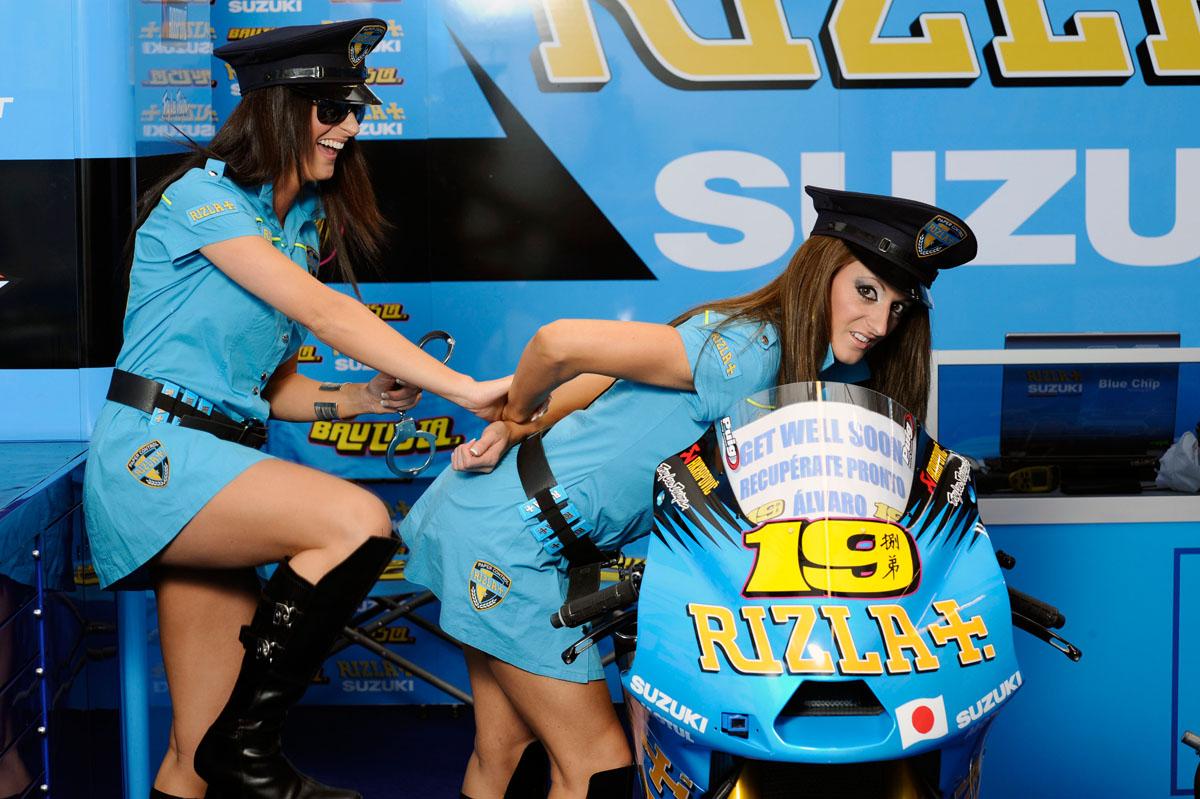 2020-as MotoGP