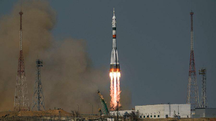 Gagarin űrhajó
