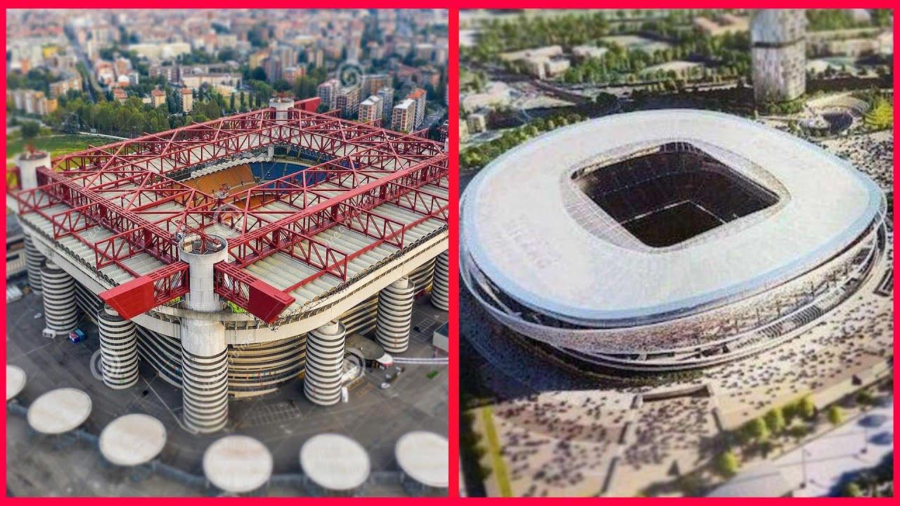 Milánó 2026