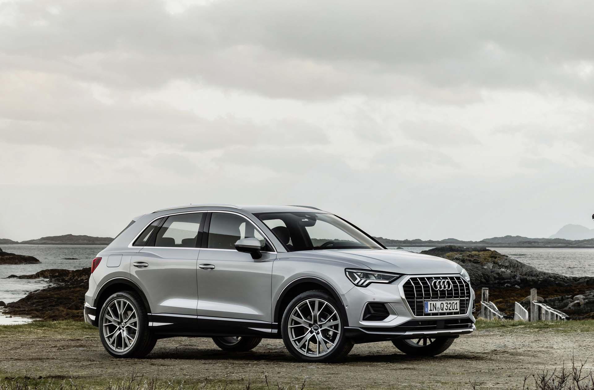 Audi szakszervezete