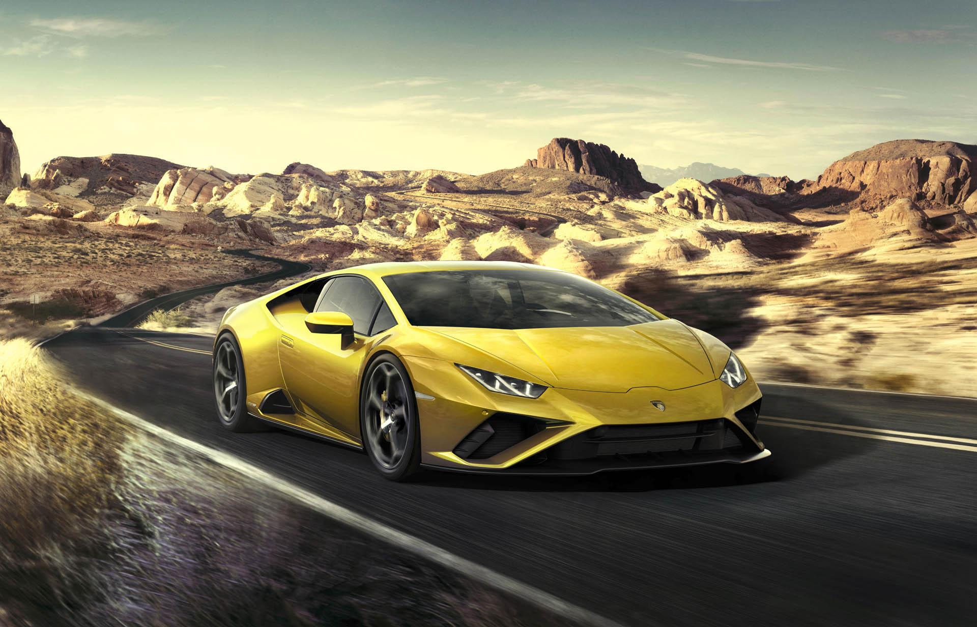 Új autók