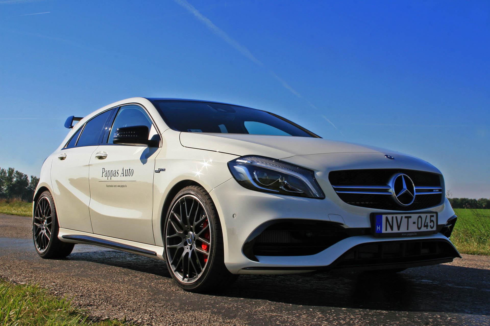 Aut svil g mercedes benz manufacturing hungary kft for Mercedes benz manufacturing