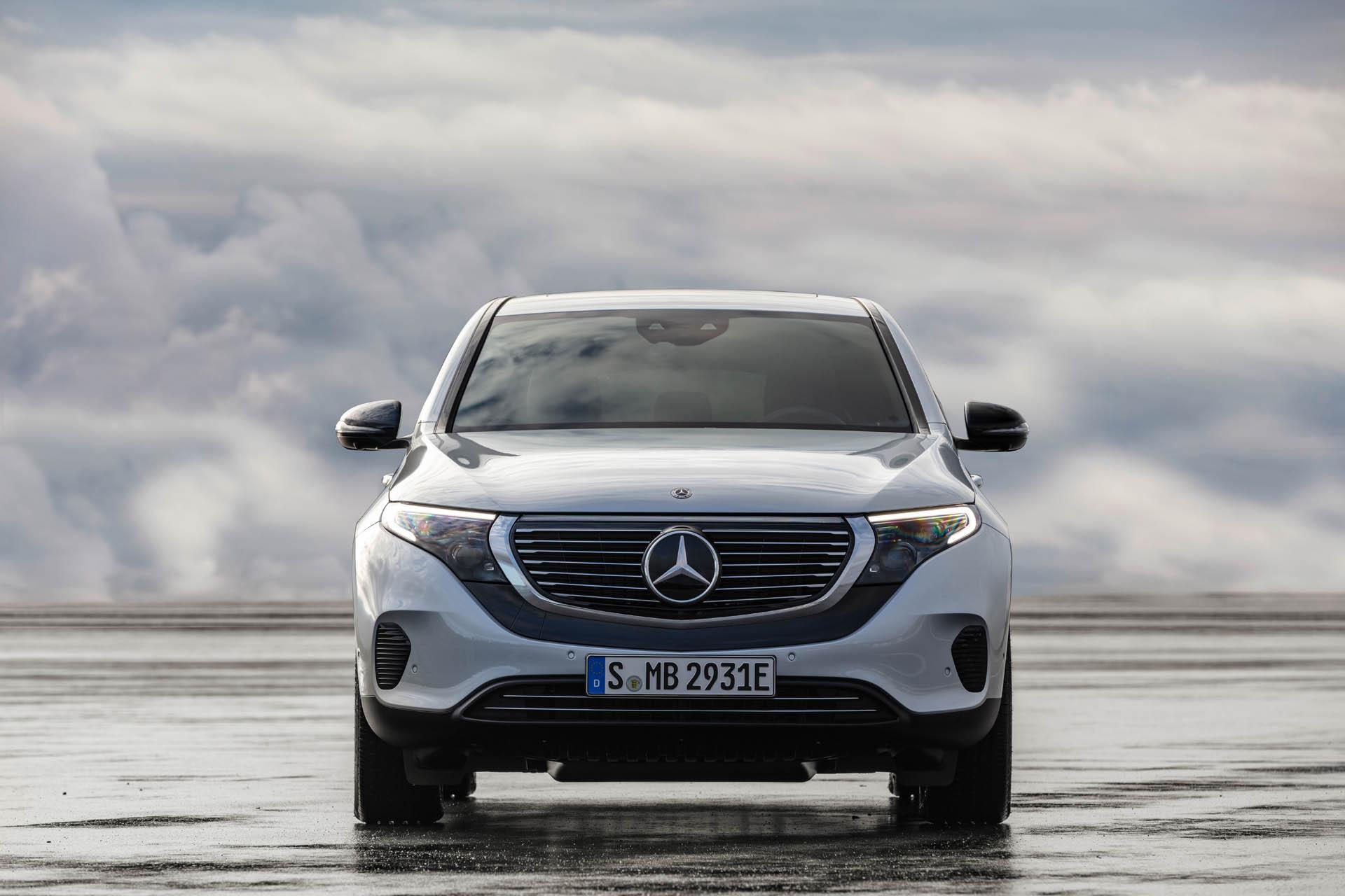 Daimler távozó főnöke