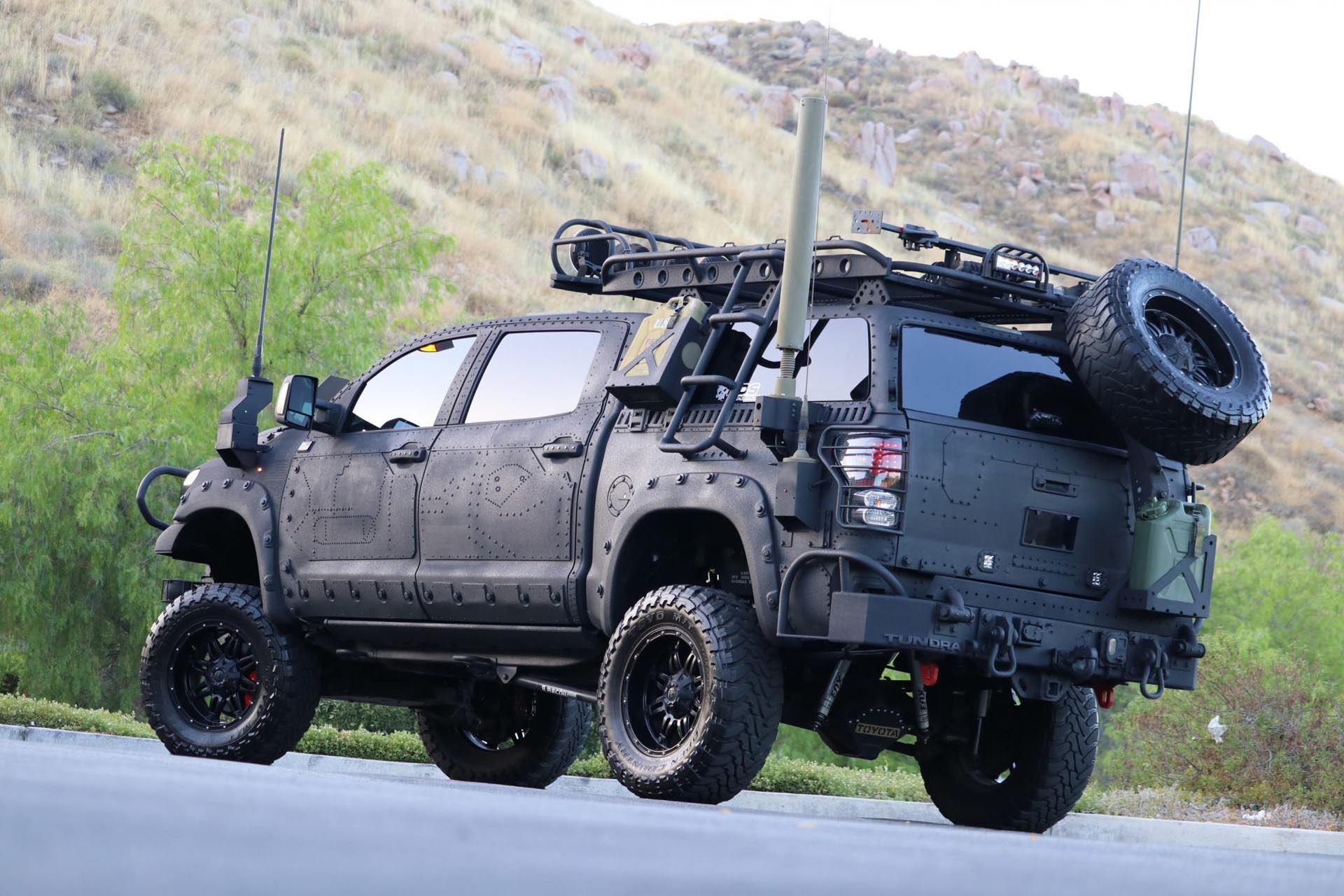 2013_toyota_custom_military_expedition_style_tundra_1592230076d63fce5c3655b483a8img_7850-scaled